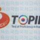 Как оценивают на TOPIKe