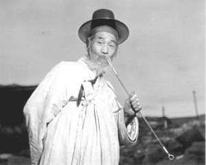 Источник:Center for Korean Studies Digital Archive, University of Hawaii