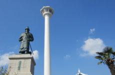 Пусанская соперница Сеульской Башни