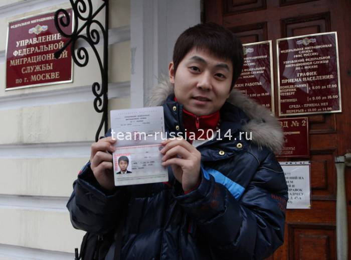 http://korea365.ru/wp-content/uploads/2013/06/5519_m.jpg