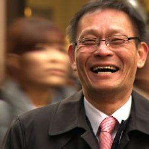 Ким Ун Ён — самый умный человек в мире