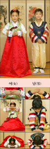 Источник:blog.daum.net/sa55jung