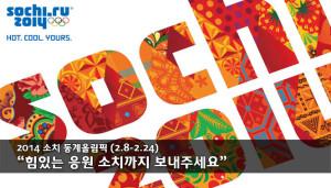 Источник: koreablog.korea.kr