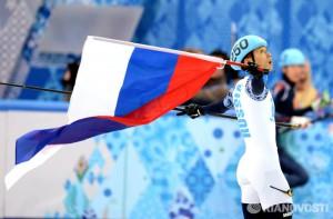 Источник: РИА Новости