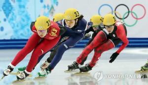 Источник: Yonhap News