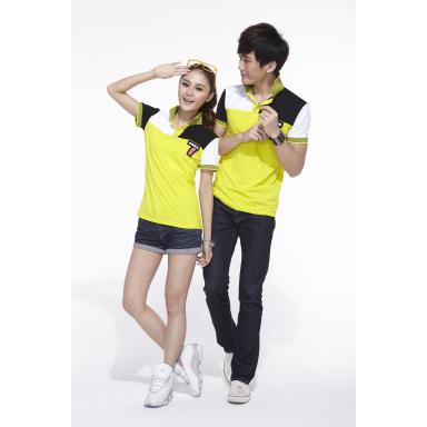 Источник: asia-fashion-wholesale.com
