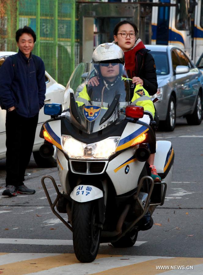 Источник: news.xinhuanet.com