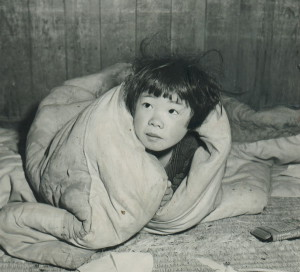 Источник:koreanchildren.org