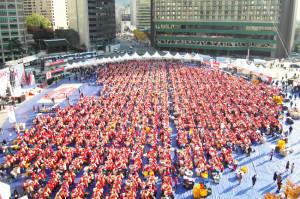 Источник: visitkorea.or.kr