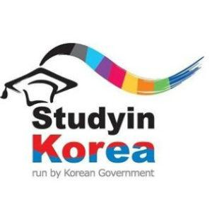 Как стать студентом KGSP