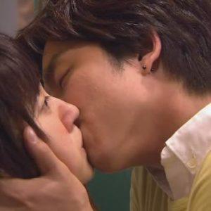 14 июня — День поцелуев