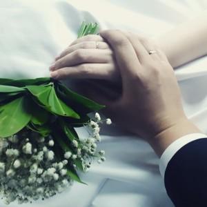 Как выйти замуж за корейца?